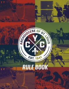 CYC Rules 790x1024